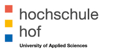 hochschule hof - University of Applied Sciences